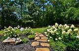 4823 Plantation Overlook - Photo 66