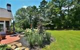 4823 Plantation Overlook - Photo 68