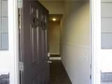 3529 Hedgeway Lane - Photo 2