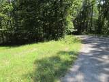 441 Marque Lane - Photo 5