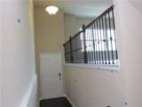 3521 Hedgeway Lane - Photo 3
