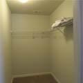 3519 Hedgeway Court - Photo 24