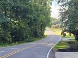 Lot 11 Lumber Company Road - Photo 5