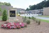 6002 Oak Bend Court - Photo 1