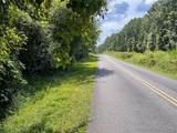 0 Government Farm Road - Photo 1