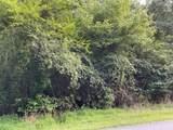 0 Government Farm Road - Photo 6