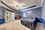 4945 Price Drive - Photo 46