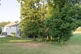 804 Suncrest Court - Photo 41