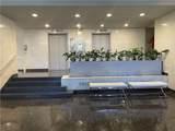 3060 Pharr Court North - Photo 16