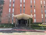 3060 Pharr Court North - Photo 17