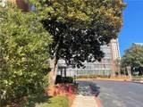 3060 Pharr Court North - Photo 22