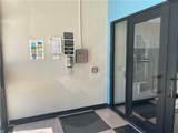 3060 Pharr Court North - Photo 23