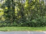 0 Bearden Road - Photo 1