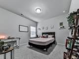 204 Prescott Circle - Photo 20