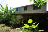 788 Sunfield Drive - Photo 10