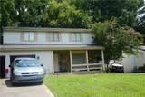 788 Sunfield Drive - Photo 3