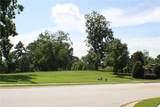 5318 Retreat Drive - Photo 6