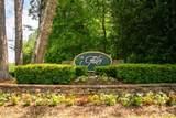 7536 Mason Falls Drive - Photo 27