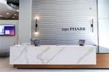 250 Pharr Road - Photo 26