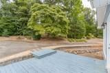 501 Wildwood Terrace - Photo 15
