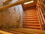 114 Cypress Oak Trail - Photo 10