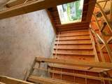 114 Cypress Oak Trail - Photo 5