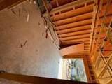 114 Cypress Oak Trail - Photo 8