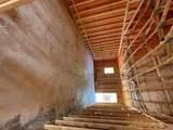 114 Cypress Oak Trail - Photo 9