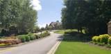 5052 Pointer Ridge - Photo 3