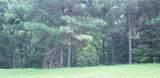 5052 Pointer Ridge - Photo 7