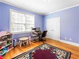 5737 Russell Court - Photo 18