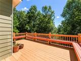 5737 Russell Court - Photo 20