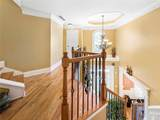 5737 Russell Court - Photo 22