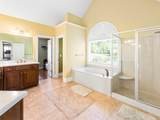 5737 Russell Court - Photo 26