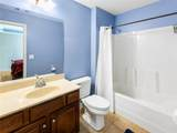 5737 Russell Court - Photo 32