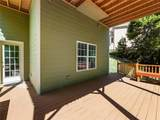 5737 Russell Court - Photo 45