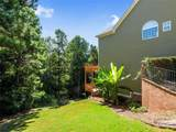 5737 Russell Court - Photo 46