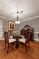 211 Colonial Homes Drive - Photo 5