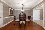 211 Colonial Homes Drive - Photo 6
