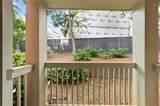 2040 Chastain Park Court - Photo 4