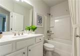 4239 Hickory Pine Alley - Photo 8