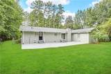2261 Rolling Acres Drive - Photo 12