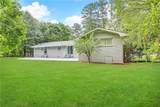 2261 Rolling Acres Drive - Photo 13