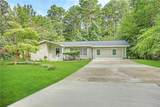 2261 Rolling Acres Drive - Photo 4