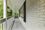 1228 Mohican Trail - Photo 4