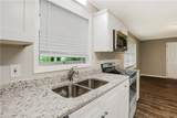 1228 Mohican Trail - Photo 7