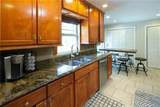 607 River Bend Road - Photo 11