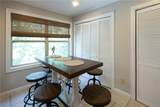 607 River Bend Road - Photo 13
