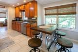 607 River Bend Road - Photo 14