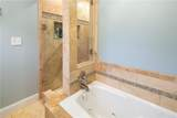 607 River Bend Road - Photo 18